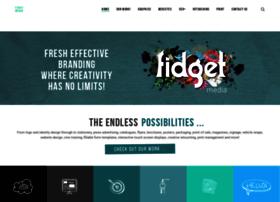 fidgetmedia.com.au