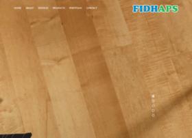 fidhaps.com