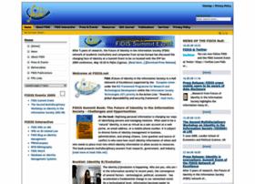 fidis.net