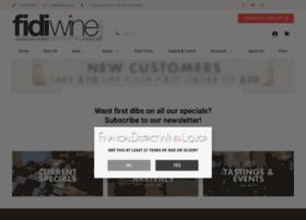 fidiwine.com