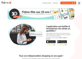 fidme.fr