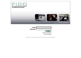 fido.hogarthww.com