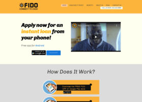 fidocredit.com