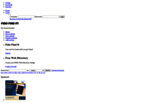 fidofindit.com