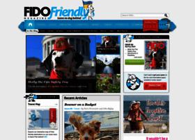 fidofriendly.com
