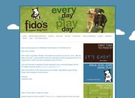 fidos.squarespace.com