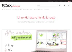 fidu.org