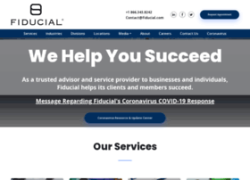 fiducial.com
