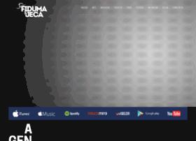 fidumaejeca.com.br