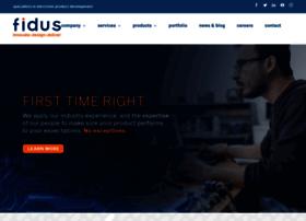fidus.com