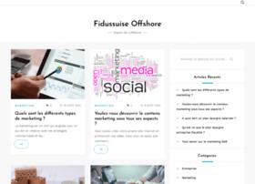 fidusuisse-offshore.com