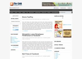 fie-link.blogspot.com