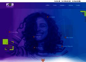 fieb.edu.br