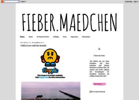 fiebermaedchen.blogspot.de