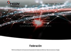 fiecov.com