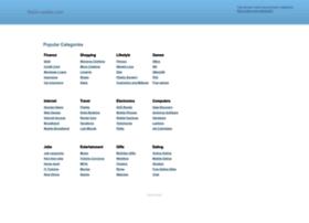 field-n-water.com