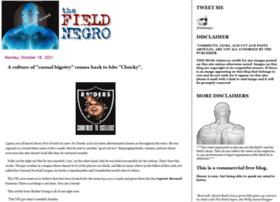 field-negro.blogspot.com