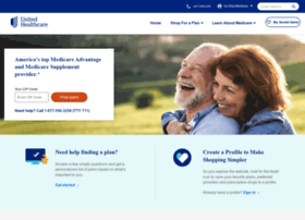 field.uhcmedicaresolutions.com