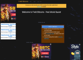 fieldbitcoins.com