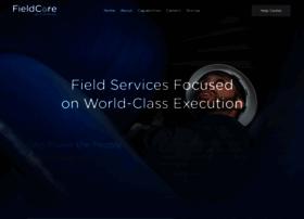 fieldcore.com