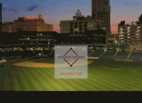 fieldersquare.com