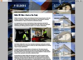 fielderssteel.blogspot.com.au