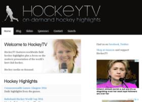 fieldhockeytv.com