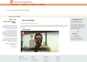 fieldinvoice.com