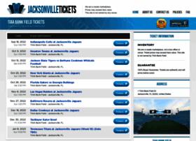 fieldjacksonville.com
