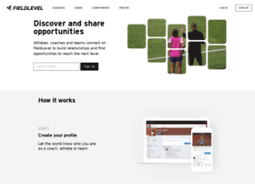 fieldlevel.com