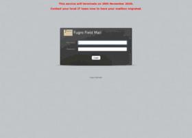 fieldmail-eu.fugro.com