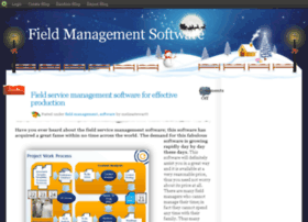 fieldmanagementsoftware.blog.com