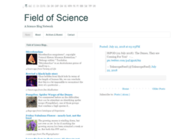 fieldofscience.com