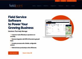 fieldpoint.net