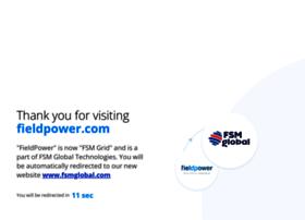 fieldpower.com