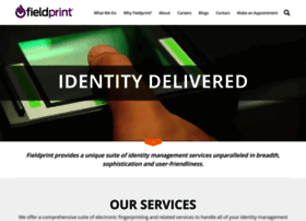 fieldprint.com