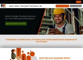 fieldpromax.com