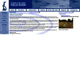 fieldriver.org
