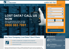 fields-data-recovery.co.uk