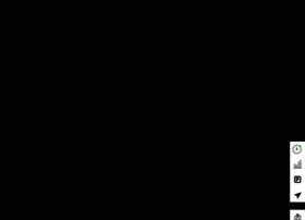 fields.dk