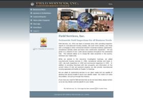fieldservices.com