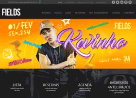 fieldsfloripa.com.br