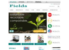 fieldsmfg.com