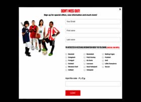 fieldsports.org
