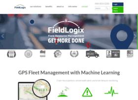 fieldtechnologies.com