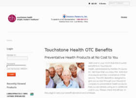 fieldtex-touchstone.com