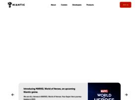 fieldtripday.com