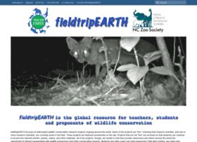 fieldtripearth.org