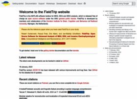fieldtriptoolbox.org