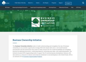fieldus.org